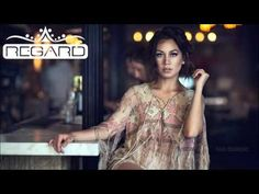 BEST OF DEEP HOUSE MUSIC CHILL OUT SESSIONS MIX BY REGARD #2