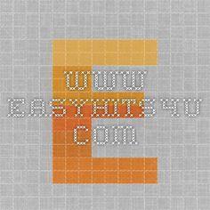www.easyhits4u.com