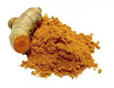 Turmeric Proven More Effective Than Ibuprofen For Joint Pain