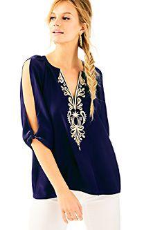 17 Best Clothing Inspiration images  75722e93c