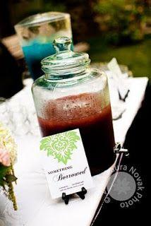 Food + Drink | LovelyGirls Weddings + Events