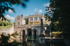 Discover things to do when staying at this luxury self-catering holiday property in Nr Castle Combe, Wiltshire