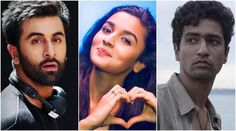 Sharing screen space with Alia, Ranbir will get me more exposure: Vicky Kaushal , http://bostondesiconnection.com/sharing-screen-space-alia-ranbir-will-get-exposure-vicky-kaushal/,  #Ranbirwillgetmemoreexposure:VickyKaushal #SharingscreenspacewithAlia