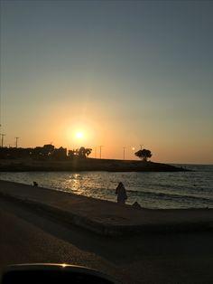Greece // Crete // Chersonissos   --------------------------------------->  #sunset #greece #greekbeauty #greekislands #crete #beautyofcrete #cretansunset #chersonissos #chersonissosbynight #greekphotography #greekislands
