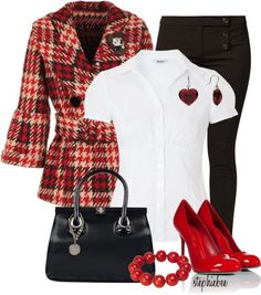 """""""Untitled #323"""" by stephiebees ❤ liked on Polyvore"""