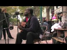 ▶ Sittin' On The Dock Of The Bay | Playing For Change - YouTube