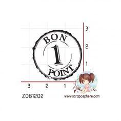 http://scraposphere.com/boutique/253-thickbox_default/tampon-bon-point.jpg
