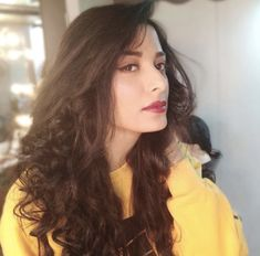 Pooja Sharma, Indian Star, Beautiful Women, Actresses, Actors, Photo And Video, Long Hair Styles, Beauty, Drawing Sketches
