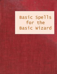 """Readers will find printable wizard-themed book covers and step-by-step instructions on affixing them to old hardback books to make décor for wizard parties and events, such as a """"library collection"""" for Hogwarts Library. Harry Potter Library, Hogwarts Library, Harry Potter Decor, Harry Potter Party Games, Harry Potter Activities, Harry Potter Birthday, Game Ideas, Craft Ideas, Book Themes"""