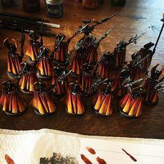 Gallery   Games Workshop Webstore Warhammer Paint, Warhammer 40k Art, Warhammer 40k Miniatures, Warhammer Fantasy, Warhammer Figuren, Minis, Miniature Bases, Figurine Warhammer, Stormcast Eternals