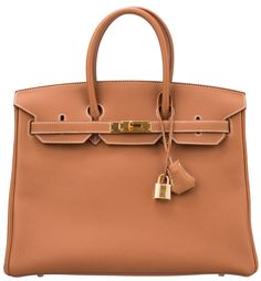 birkin bag replica cheap - hermes orange togo dogon duo wallet phw, herme handbags