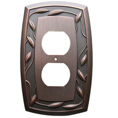 allen roth single duplex wall plate Shop wall plates at lowescom find quality wall plates online or in store.