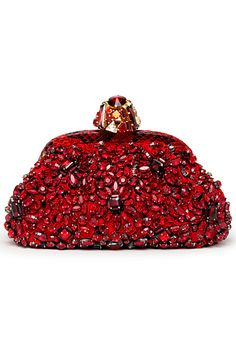 #Dolce&Gabbana - #Women'sAccessories - #2013Fall-Winter