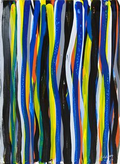 (one of my favorite conceptual artists Sol LeWitt)