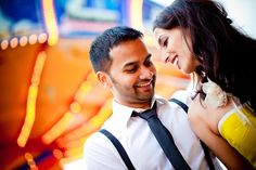 this carnival e-session is full of color and fun!  a must see, so go here for more: http://www.oh-lovely-day.com/2011/06/real-engagement-shephali-mohit-colorful.html