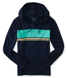 Shop Aeropostale for Guys and Girls Clothing. Browse the latest styles of tops, t shirts, hoodies, jeans, sweaters and more Aeropostale Cool Hoodies, Men's Hoodies, Sweater Hoodie, Pullover, Latest Mens Fashion, Destroyed Jeans, Well Dressed Men, Mens Clothing Styles, Guys And Girls