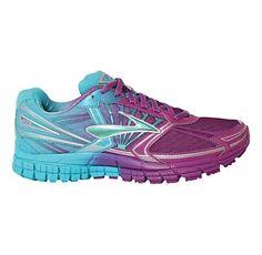 Womens Brooks Adrenaline GTS 14 Running Shoe