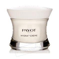 PAYOT Тающий многофукциональный увлажняющий крем Hydra24 Creme