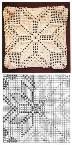 MumboJumbo Crochet: Photo
