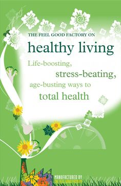 live healthy!
