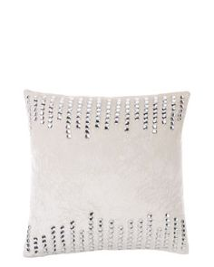 pillows bronzing eyelash black pillowcase sequin case white gold item pillow art lips bedroom cotton stripe cover throw bling