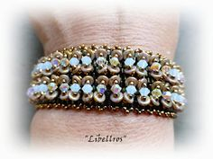 All beads - Libellros