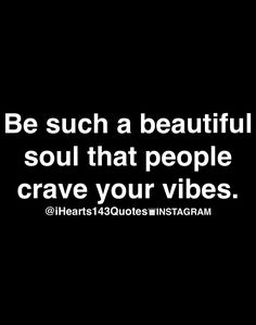 New Quotes Beautiful Soul Motivation Ideas Motivational Quotes For Depression, Daily Motivational Quotes, New Quotes, Wisdom Quotes, Great Quotes, Positive Quotes, Inspirational Quotes, Unique Quotes, Smart Quotes