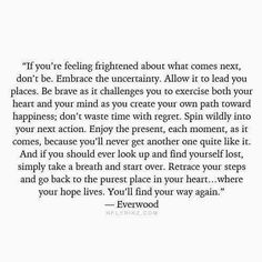 These are just the words I need to hear today. The Words, Cool Words, Words Quotes, Me Quotes, Motivational Quotes, Inspirational Quotes, Positive Quotes, Sport Quotes, Wisdom Quotes
