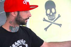 https://flic.kr/s/aHskkfj48B   Tag My Pak 12 Settembre 2015 - Mascheroni Sport Giussano   Tag My Pak 12 Settembre 2015 - Mascheroni Sport Giussano