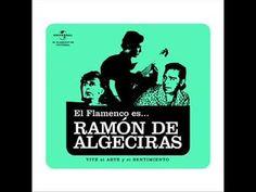 """FANDANGO DE ALOSNO.-  Estilo de cante flamenco. """" Palo """""""