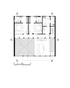 Galería de Casa H / VACO Design - 46