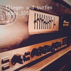 fliegen und surfen - impro_008 https://www.facebook.com/FliegenUndSurfen www.tildmusic.com  Sound: Stefan Zintel / www.tildmusic.com   Foto: fliegen und surfen