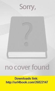 The Grandma Book (The Worlds Family) (9780382398407) Ann Morris, Ken Heyman , ISBN-10: 0382398408  , ISBN-13: 978-0382398407 ,  , tutorials , pdf , ebook , torrent , downloads , rapidshare , filesonic , hotfile , megaupload , fileserve