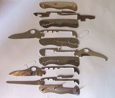 Construction Tools, Victorinox Swiss Army, Army Soldier, Swiss Army Knife, Knives, Singapore, Projects, Ideas, Design