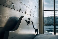 A room with a view www. Kitchen Interior, Bespoke, Interior Design, Interiors, Room, Cabin, Cave, Taylormade, Nest Design