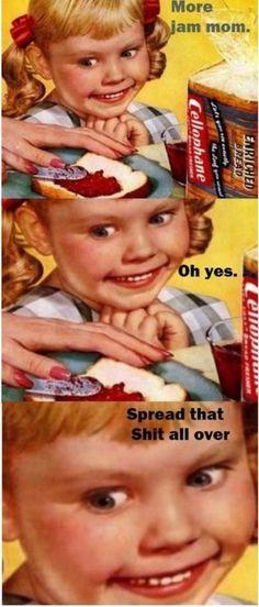 Top 35 Funniest Pictures #Humor