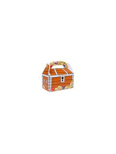47 best amazon coupon codes free stuff discounts images on treasure chest favor box party favors party supplies fandeluxe Images
