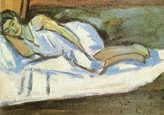 Portrait of Natalia Goncharova by Mikhail Larionov Marc Chagall, Kandinsky, Silver Poem, Amrita Sher Gil, Russian Avant Garde, Avant Garde Artists, People Figures, Louise Bourgeois, Russian Art