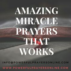 Powerful Prayers For Love Prayer For Love, Prayer For Peace, Faith Prayer, Power Of Prayer, Prayer For Financial Help, Business Prayer, Prayer For Health, Spells That Really Work, Miracle Prayer
