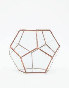 abj glassworks   universe terrarium $165