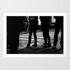 #streetphotography #blackandwhitephotography #artforsale #wallart #homedecor