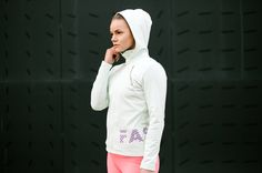 Philo Jacket from www.faseractive.com