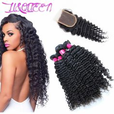 >>>best recommendedBrazilian Virgin Hair With Closure Deep Wave With Closure Queen Hair Products Human Hair With Closure 3 Bundles With ClosureBrazilian Virgin Hair With Closure Deep Wave With Closure Queen Hair Products Human Hair With Closure 3 Bundles With ClosureBig Save on...Cleck Hot Deals >>> http://id041729356.cloudns.hopto.me/32396052403.html.html images