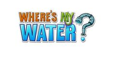 LETS GO TO WHERES MY WATER? 2 GENERATOR SITE!  [NEW] WHERES MY WATER? 2 HACK ONLINE 2016 REAL WORK: www.online.generatorgame.com Add up to 99 Vacuums Hints Absorbers and Droppers: www.online.generatorgame.com All for Free! You can generate each day! 100% works: www.online.generatorgame.com No more lies! Please Share this online hack guys: www.online.generatorgame.com  HOW TO USE: 1. Go to >>> www.online.generatorgame.com and choose Wheres My Water? 2 image (you will be redirect to Wheres My…