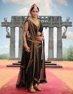 Telugu Cinema News   Telugu Movie Schedules in USA   Telugu Movies in