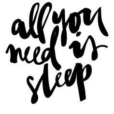 "Gefällt 67 Mal, 3 Kommentare - MARA (@bare.feet.blonde) auf Instagram: ""Schlaft gut #goodnight #night #nighttime #TagsForLikes #sleep #sleeptime #sleepy #sleepyhead…"""