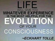 Quote by Eckhart Tolle  #eckharttolle #eckharttollequotes #kurttasche