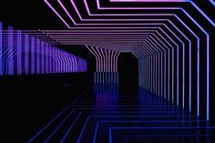 The Ultimate Guide to São Paulo's Underground Techno Scene