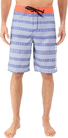 af7e24fdb8b Hurley MBS0005120 Mens Sunset Boardshorts Obsidian 38 <3 Offer can be  found by clicking