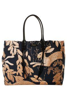 62ef94e4f470 Best price for designer luxury brands for Women